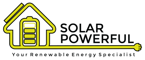 SolarPowerful